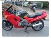 ZZR600 (6)