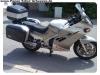 GSX1100F Silber (10)