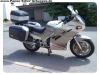 GSX1100F Silber (11)