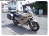 GSX1100F Silber (12)