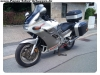 GSX1100F Silber (13)