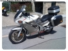 GSX1100F Silber (5)