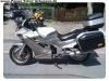 GSX1100F Silber (6)