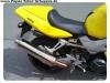 VTR1000 (11)
