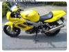 VTR1000 (12)