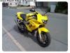 VTR1000 (14)