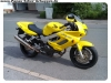 VTR1000 (15)