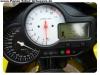 VTR1000 (20)