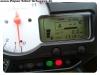 VTR1000 (21)
