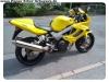 VTR1000 (23)