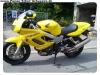 VTR1000 (3)