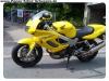 VTR1000 (4)
