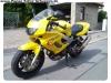 VTR1000 (5)