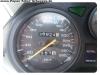 GSX750F (12)