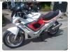 GSX750F (16)