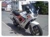 GSX750F (17)
