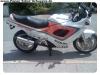 GSX750F (18)