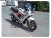 GSX750F (2)