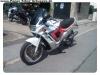 GSX750F (5)