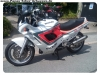 GSX750F (6)