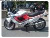 GSX750F (7)