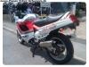 GSX750F (8)