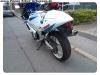 GSXR600 (4)