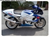 GSXR600 (8)