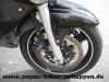 Triumph Sprint (10)