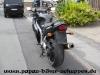 Triumph Sprint (7)
