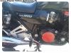 XJR1200 (10)