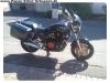 XJR1200 (2)