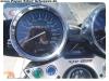 XJR1200 (20)