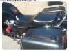 XJR1200 (8)