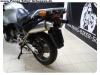 XL1000V (15)