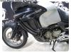 XL1000V (21)