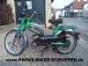 Zündapp ZR10 (2)