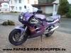 GSXR1100 (1)
