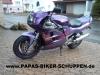 GSXR1100 (10)