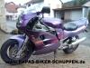 GSXR1100 (14)