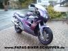 GSXR1100 (3)