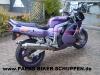 GSXR1100 (7)