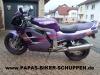 GSXR1100 (9)