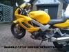 VTR1000 (7)