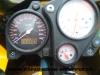 VTR1000 (9)