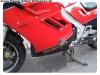 GSX1100F (11)