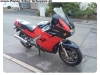 GSX1100F (13)
