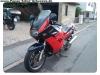 GSX1100F (3)