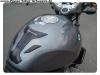 R850R Silber (14)