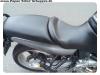 R850R Silber (5)